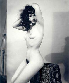 Naked picture silva shetty