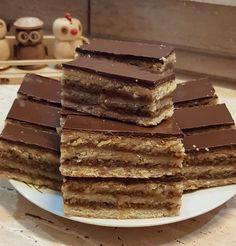 Poppy Cake, Hungarian Recipes, Tiramisu, Breakfast, Ethnic Recipes, Food, Food Cakes, Morning Coffee, Eten