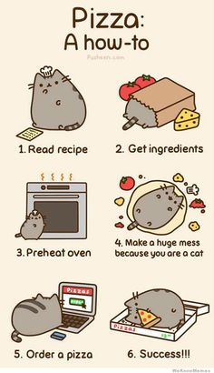 pizza-a-how-to. best ever!!!