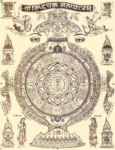 15 best jainism symbols images  jain temple symbols