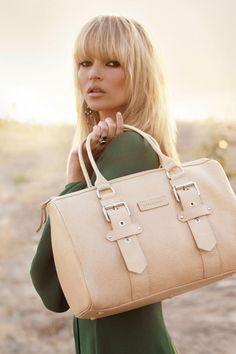 Longchamp bags(Longchamp Le Pliage Hobo Bag c6607dbb46356