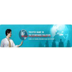 #Lead_Auditor_Training_in_UAE http://bit.ly/1W23rVP