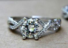 My ring... so beautiful