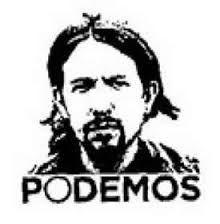 Opinión ciudadana: PABLO IGLESIAS. FENOMENO IZQUIERDISTA.