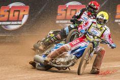 #gollob #sgp #zuzel #fotonotek Speedway Grand Prix, Warsaw