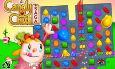 https://www.durmaplay.com/News/candy-crush-saga-mahkeme-sureci candy crush saga