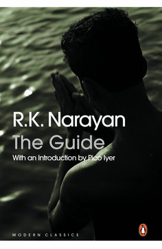 She swiped right into my heart by sudeep nagarkar is a story about modern classic series rk narayan the guide cover design by neeraj nath fandeluxe Image collections