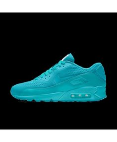 finest selection c0a3e 3bef2 90 - Shop for cheap nike air max trainers uk online, the most popular thea  and other styles are your best choices, free uk delivery   returns !