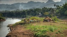 9 reasons why Laos should be your next Southeast Asia destination