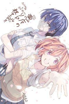 grafika yuri and akuma no riddle
