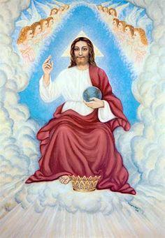 campo de luz e de amor: Orações Reveladas por Nosso Senhor JESUS CRISTO, e...