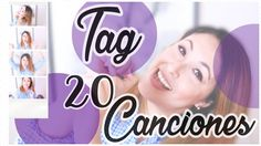 La guapa Youtuber peruana Wendy Lou está en PMD PerúMira Digital