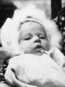 Nijmegen Catholic bombing attack while hiding during a raid 3 months old 3 Month Olds, Infants, 3 Months, Wwii, Catholic, History, Children, Young Children, Young Children