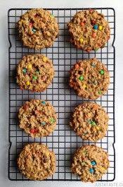 The Best Pumpkin Chocolate Chip Muffins | Just a Taste