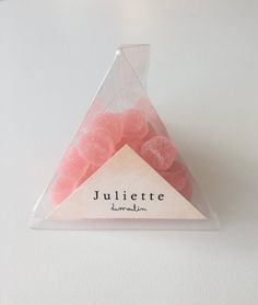 triangle Hola Pola.JPG