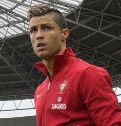 Cristiano Ronaldo is Dead - 2014 Internet Celebrity Death Hoax: The hoax below, which claims that Portuguese footballer Cristiano Ronaldo has passed away, is another reason why you should always use popular and reputable news websites as your source of information. Cristiano Ronaldo who is a forward for Spanish club Real Madrid and the captain for the Portugal national team, is NOT DEAD....