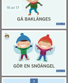 Learn Swedish, Swedish Language, Educational Activities For Kids, Family Guy, Learning, School, Tips, Character, Lettering