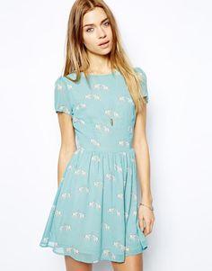 260bf3edcc 41 Best Oxblood images in 2013   Formal dresses, Maxi dresses, Mini ...