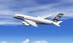 Ευκαιρίες καριέρας στην AEGEAN AIRLINES. http://bit.ly/11S4bnd