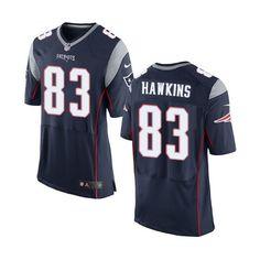 Lavelle Hawkins Jersey https://www.propatriotsedge.com/42-New-England-Patriots-Lavelle-Hawkins