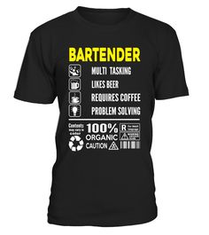 BARTENDER Multi Tasking Ninja Job Funny tshirt Bartender#tshirt#tee#gift#holiday#art#design#designer#tshirtformen#tshirtforwomen#besttshirt#funnytshirt#age#name#october#november#december#happy#grandparent#blackFriday#family#thanksgiving#birthday#image#photo#ideas#sweetshirt#bestfriend#nurse#winter#america#american#lovely#unisex#sexy#veteran#cooldesign#mug#mugs#awesome#holiday#season#cuteshirt