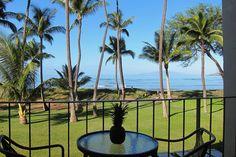 Tropical Beachfront Paradise  - vacation rental in Paia, Hawaii. View more: #PaiaHawaiiVacationRentals