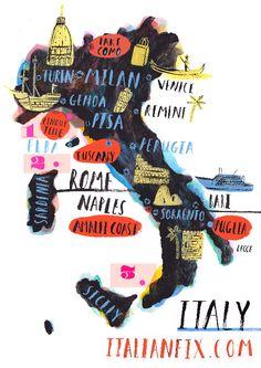 italian_islands_map