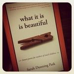 10 books of poetry to check out | Sarah Bessey