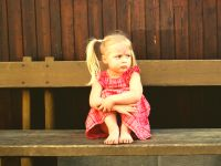 If your kid's whining is driving you crazy, check out these practical tricks for keeping your patience intact while you get your kid to stop whining.