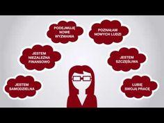 ▶ Postaw na pracę – zatrudnienie pracownika z niepełnosprawnością - YouTube