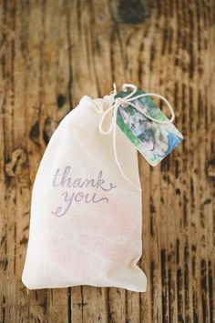 Rosemary Beach Wedding from KT Merry Photography Blue Wedding, Wedding Bells, Dream Wedding, Wedding Stuff, Wedding Ideas To Make, Rosemary Beach, Personalized Favors, Wedding Table Settings, Wedding Images