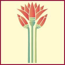 15 Best Lotus Images Lotus Flower Lotus Egyptian Symbols