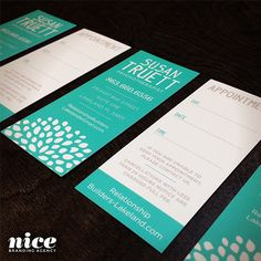 1000 images about Nice Business Cards on Pinterest