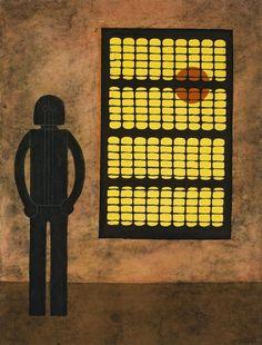 El Hurgador [Arte en la Red]: Rufino Tamayo [Litografías, Mixografías]