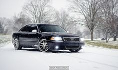Snow - Cars and motor S8 Audi, Allroad Audi, Twisted Metal, Photoshoot Inspiration, Hot Cars, Automobile, Bmw, Vehicles, Poster