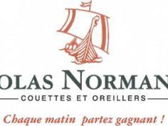 Un confort incontestable, la gamme Sanitized de Colas Normand (concours ) • Hellocoton.fr