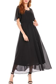 24bd4fe11eab 9 Best Women s fassion Dress images