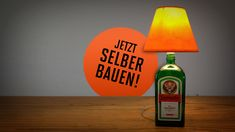 Red Bull Mini Kühlschrank Jägermeister : Die besten bilder von jägermeister alcohol beverages und
