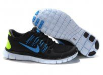16 Best Nike Free 5.0 + Hombres images | Nike free, Nike