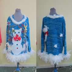35 Best Cat Ugly Christmas Sweaters Images Cat Sweaters Being