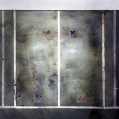 Meno Aden, Room portaits