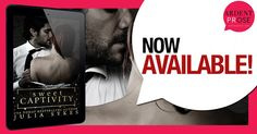 Avephoenix Naughty Readings: Sweet Captivity by Julia Sykes ‼️IS LIVE‼️  #SweetCaptivity #JuliaSykes #DarkRomance #PsychologicalThriller #AndrésandSam #NowAvailable #AMustRead #PageTurner
