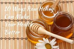 Did you know that 100% of Winnie the Pooh in Walmart stores as well as honey from drugstores like Walgreen's and CVS Pharmacy had the pollen removed?  So what are the health benefits of real #honey and where to get high quality, beneficial #rawhoney or #manukahoney? Read on to find out. http://www.leanhealthyandwise.com/raw-and-manuka-honey-health-benefits/