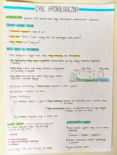 Bullet Journal, Study, School, Places, Geography, Lugares, Studying, Research