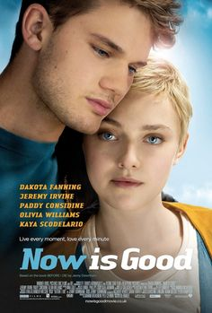 Now is good <3 :'(
