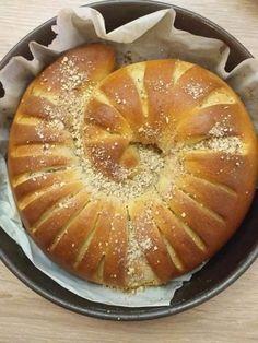Greek Recipes, Apple Pie, Desserts, Food, Tailgate Desserts, Deserts, Essen, Greek Food Recipes, Postres