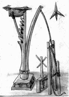 Feuerwerks- und Büchsenmeisterbuch. Rezeptsammlung Bayern, 3. Viertel 15. Jh. ; Nachträge 1536-37 Cgm 734 Folio 192