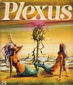 plexus-14