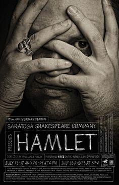 Hamlet - Graphis