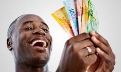 R50 000 Cash!